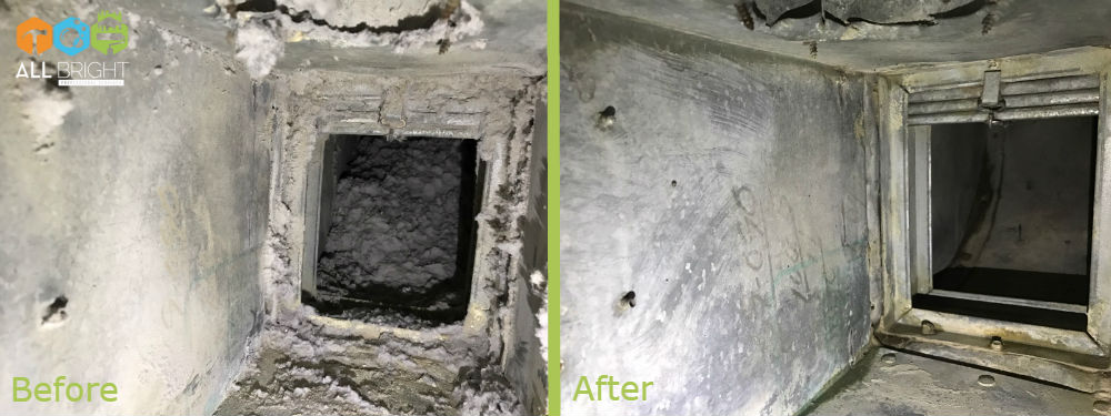 air-duct-cleaning-all-bright-services