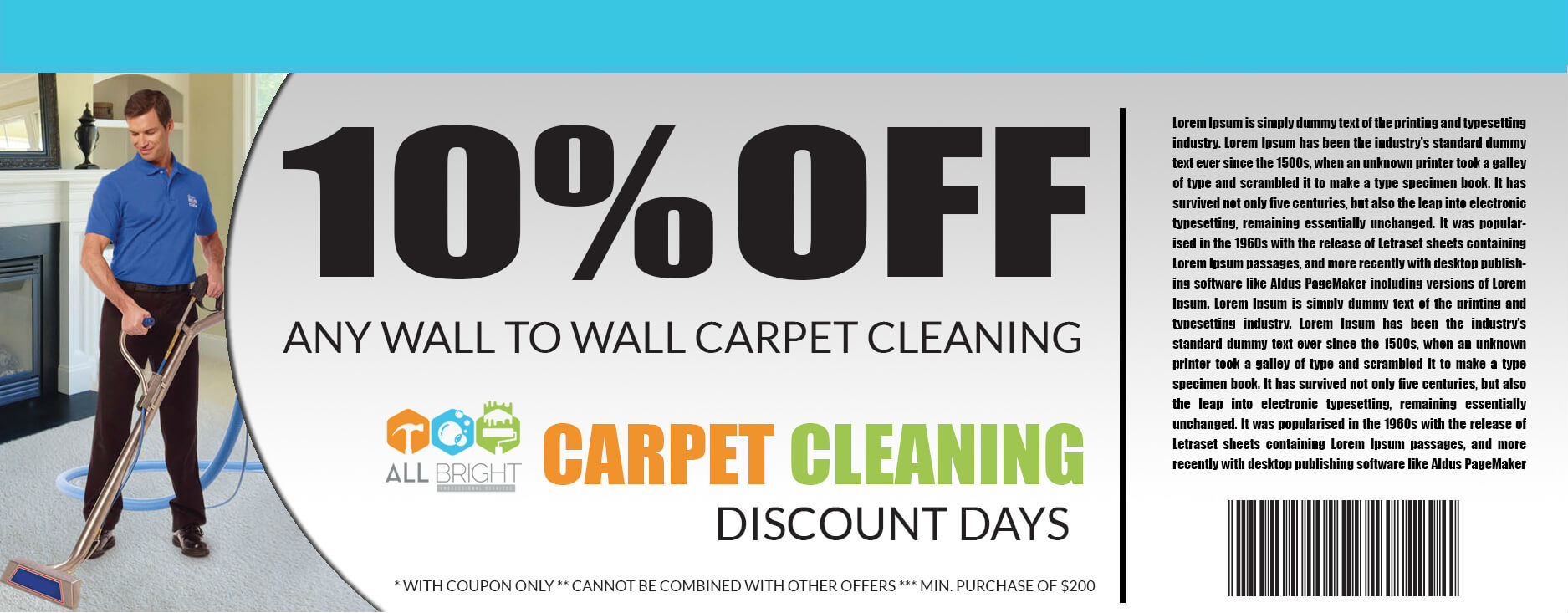 carpet-cleaning-deal