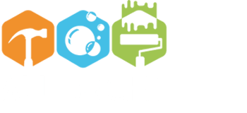 http://allbrightservices.com/wp-content/uploads/2016/08/logo-03.png