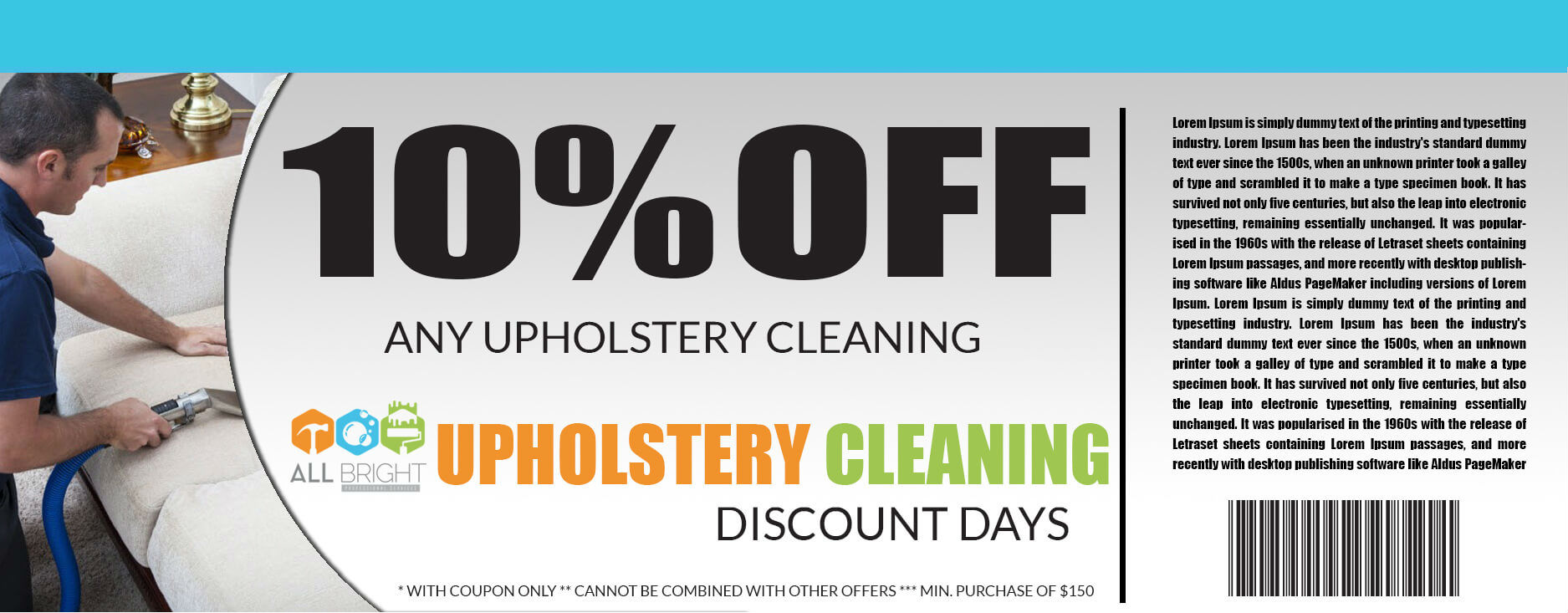 upholstery-cleaning-deal