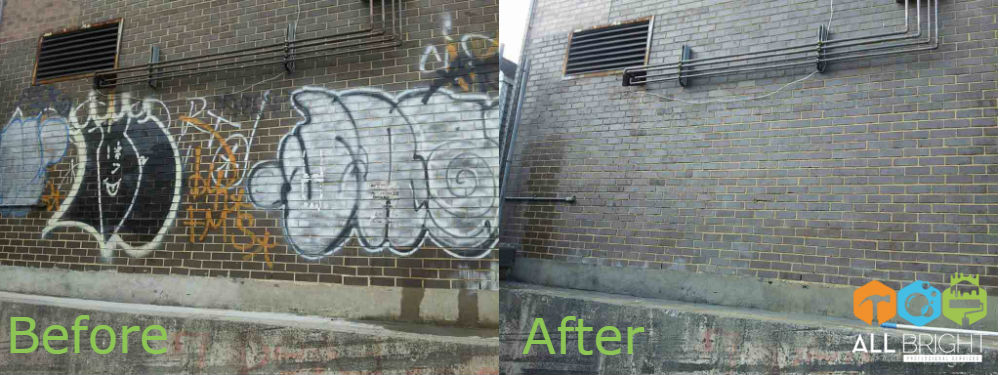 before-and-after-graffiti