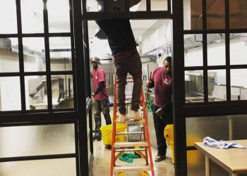 restaurant-cleaning-5