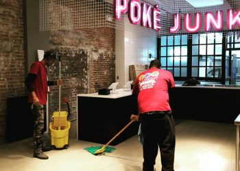restaurant-cleaning-6