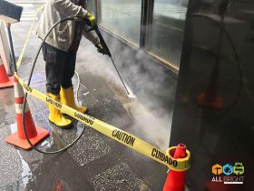 restaurant-cleaning-7